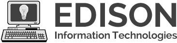 Edison Information Technologies
